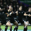 Go the All Blacks!!!