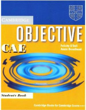 Подготовка к сдаче экзамена CAE в Окленде