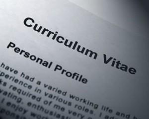 Как составить грамотное резюме для новозеландского работодателя