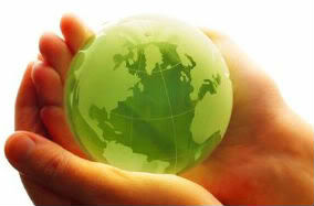 Новая Зеландия в мировом рейтинге благотворительности