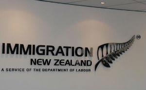 Изменения в иммиграционном законодательстве Новой Зеландии