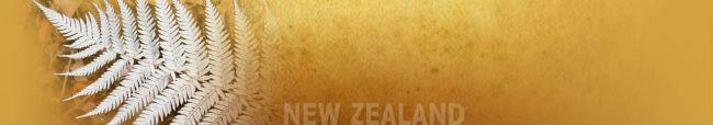 Поделитесь вашими впечатлениями о Новой Зеландии!