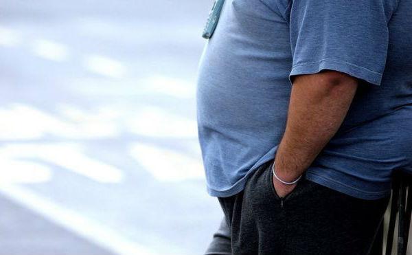 Власти Новой Зеландии не продлили визу шеф-повару, страдающему ожирением