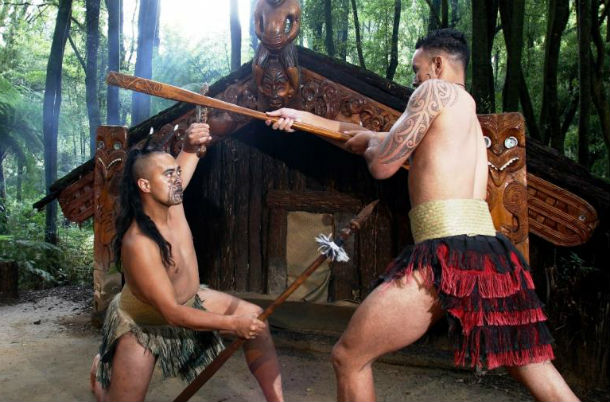 maori cannibalism a weapon against the europeans Marvin harris theorizes that it happened during a famine period coincident with the arrival of europeans and weapons in the form of of cannibalism against.