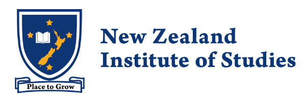 NZIoS (New Zealand Institute of Studies)