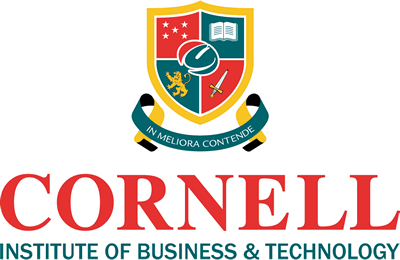 Cornell Institute