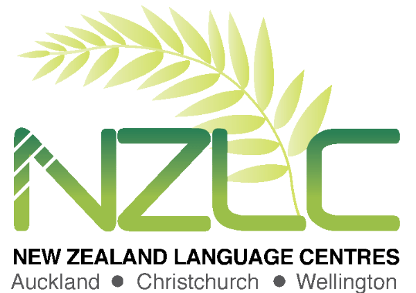 New Zealand Language Centers (NZLC)