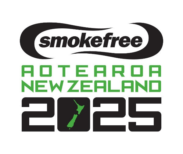 Новая Зеландия - курение табака и марихуана