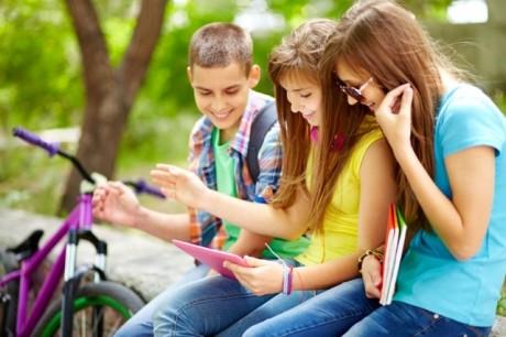 Виза в Новую Зеландию для опекунов несовершеннолетних студентов